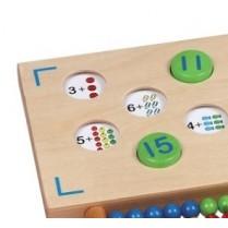 Matematické hračky