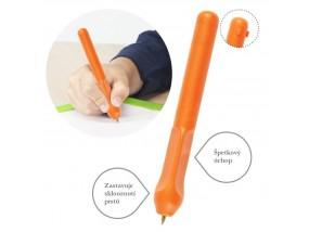 obrázek Děrovací pero